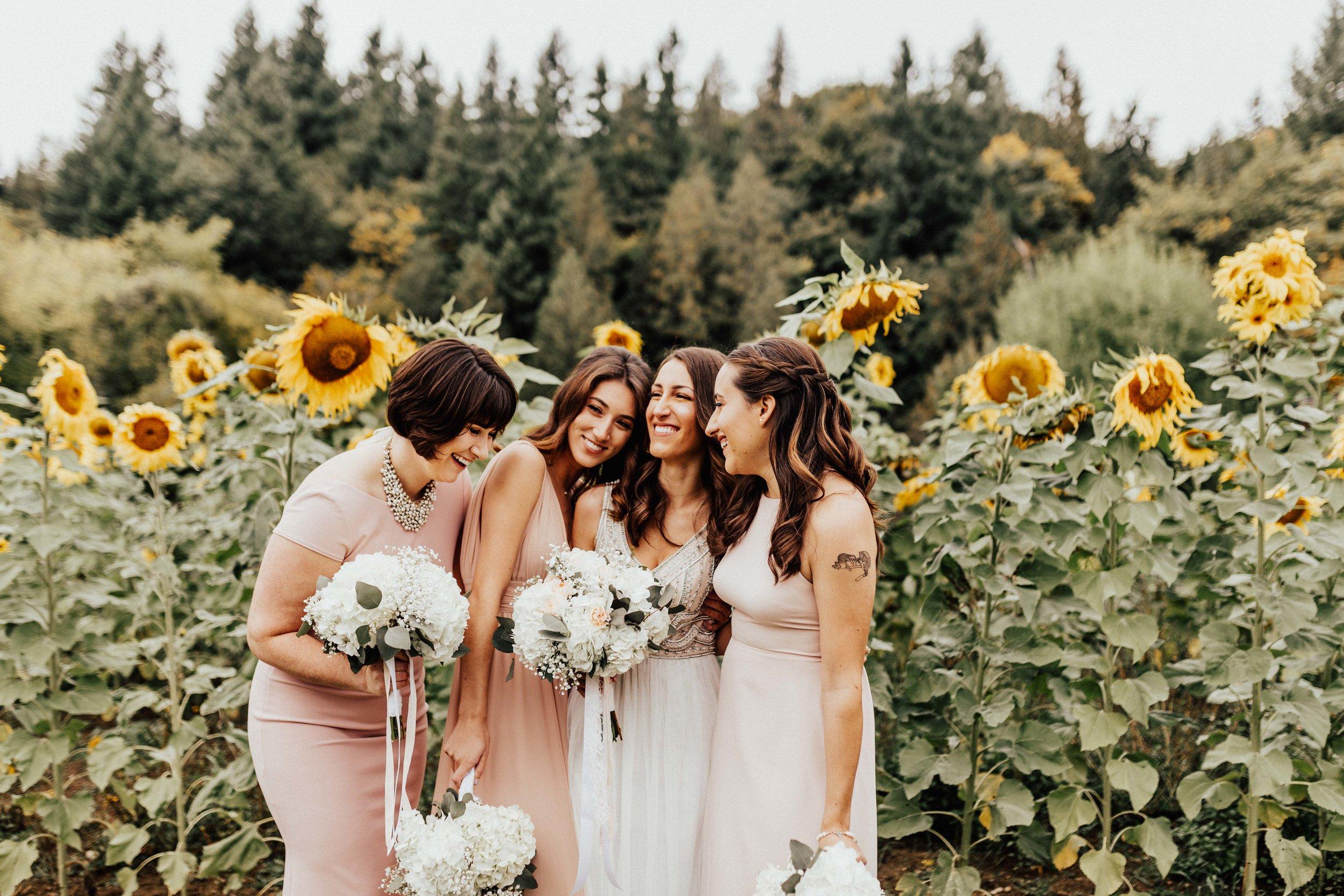 seattlewedding_auburn_wedding_parker&sabrina-10.jpg