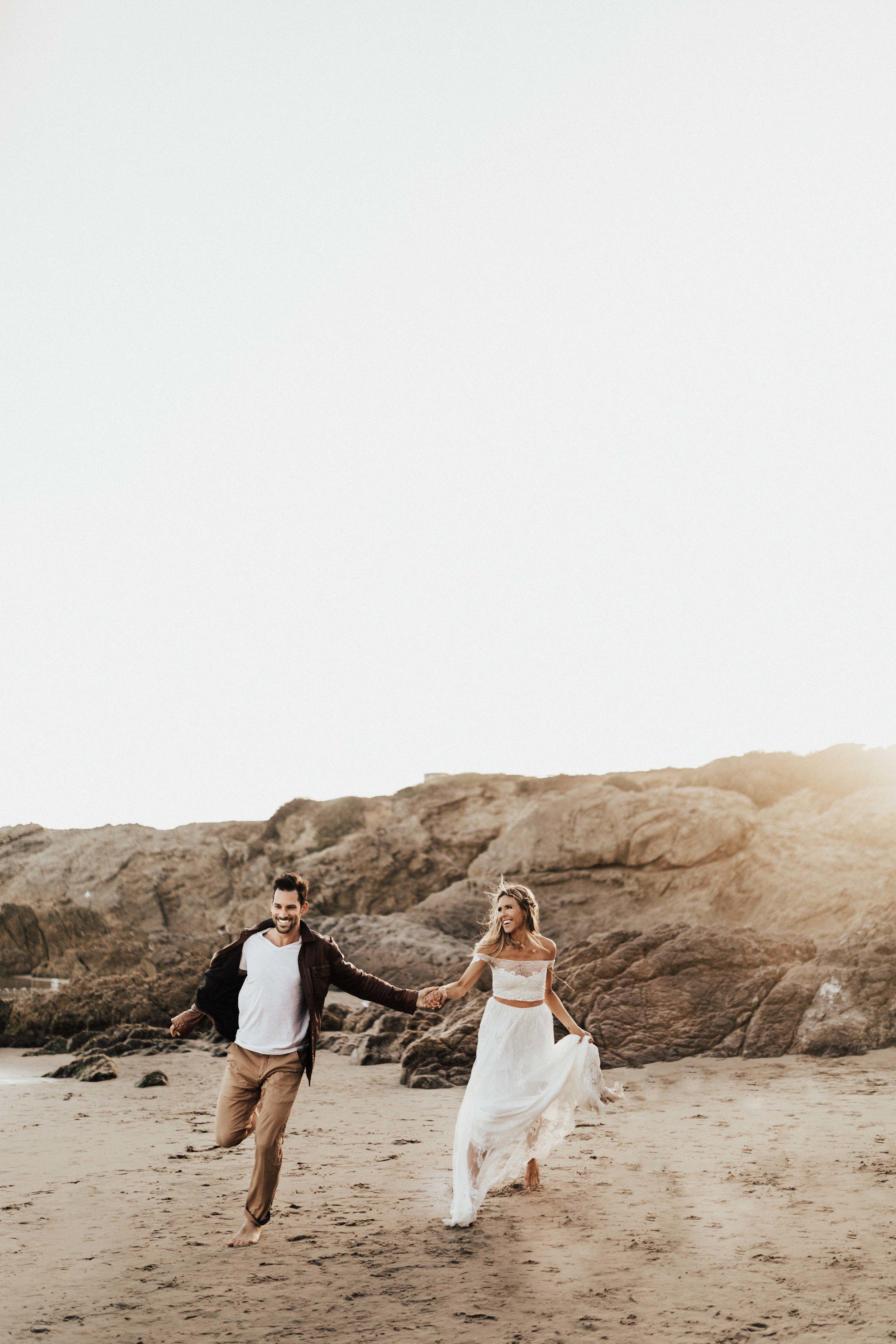 malibu_elopement_wedding_destinationwedding-20.jpg