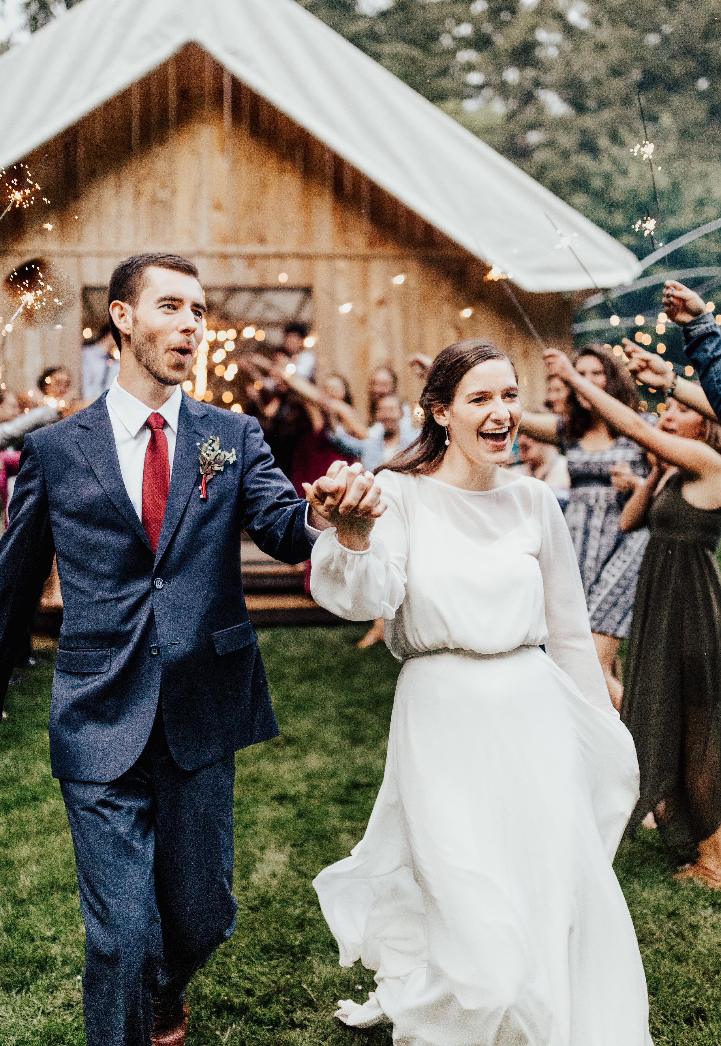 wedding_poulsbo_washington_elopement-17.jpg