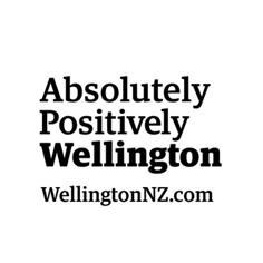 The Wellington City Council