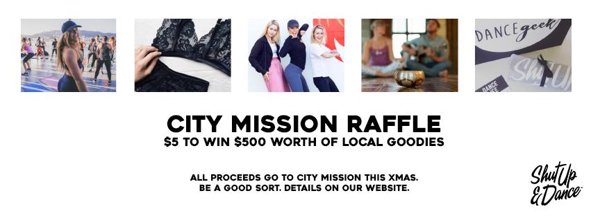 city mission wellington charity raffle.png