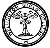 college-school-dance-girls-wellington.jpg