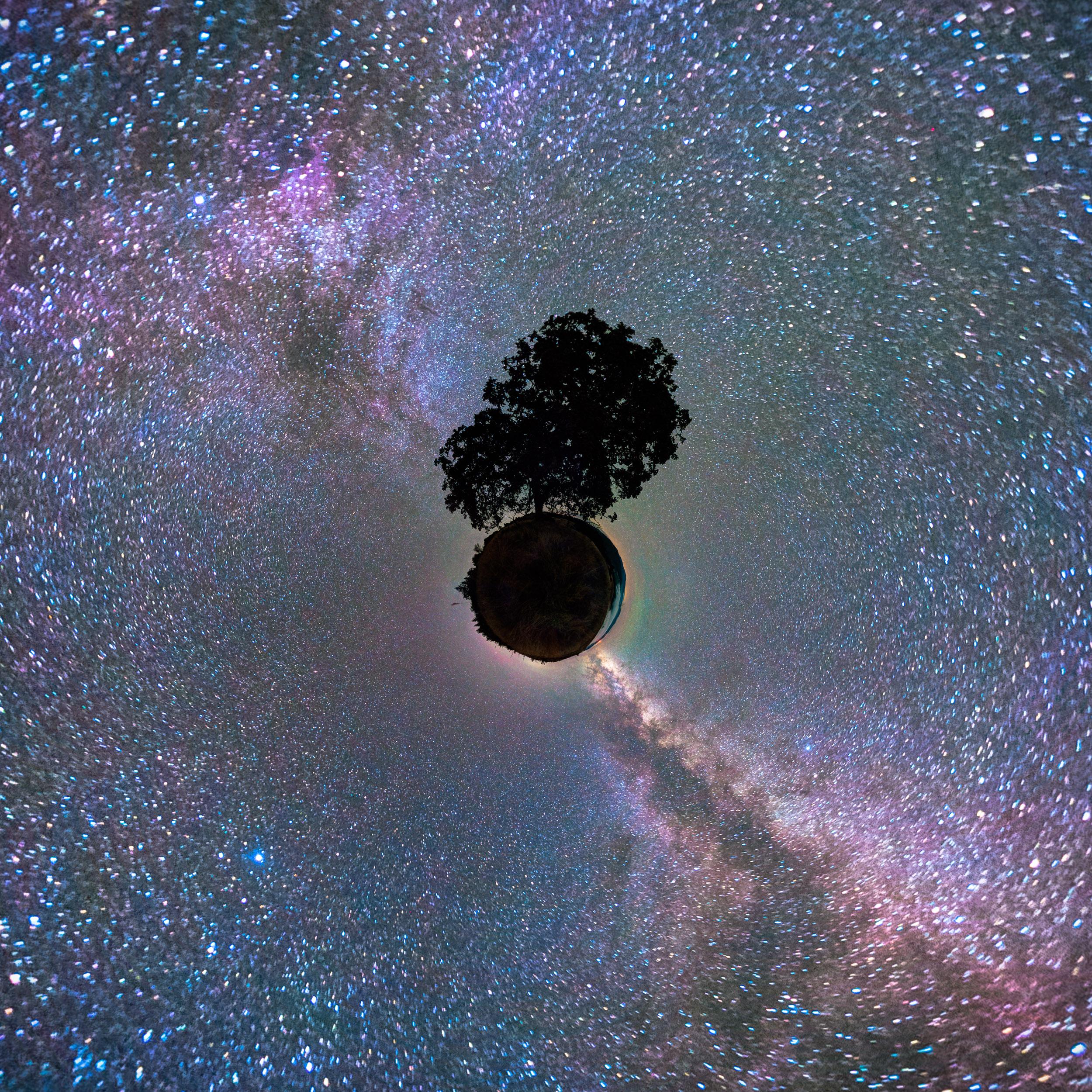 Galactic Emissions