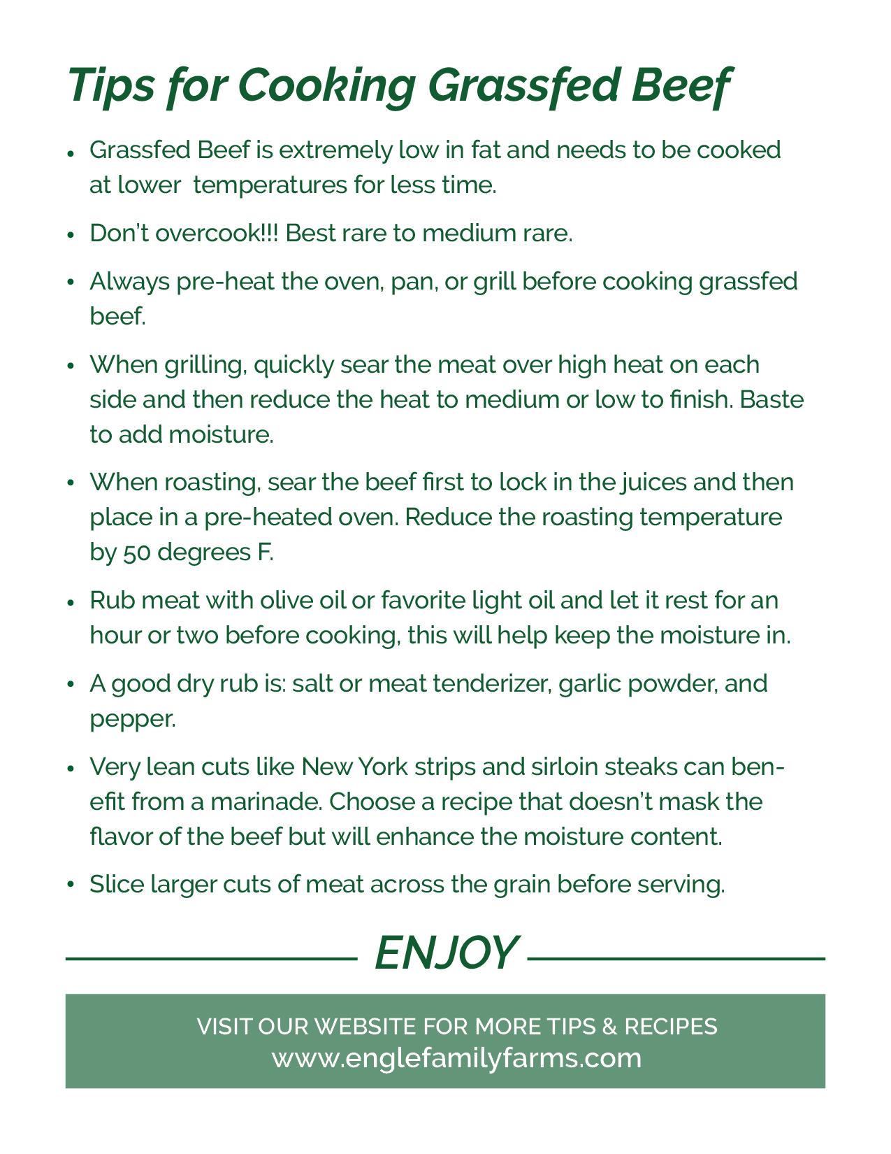 Engle-Family-Farms-Quarter-Page-Flyer-pg-2.jpg