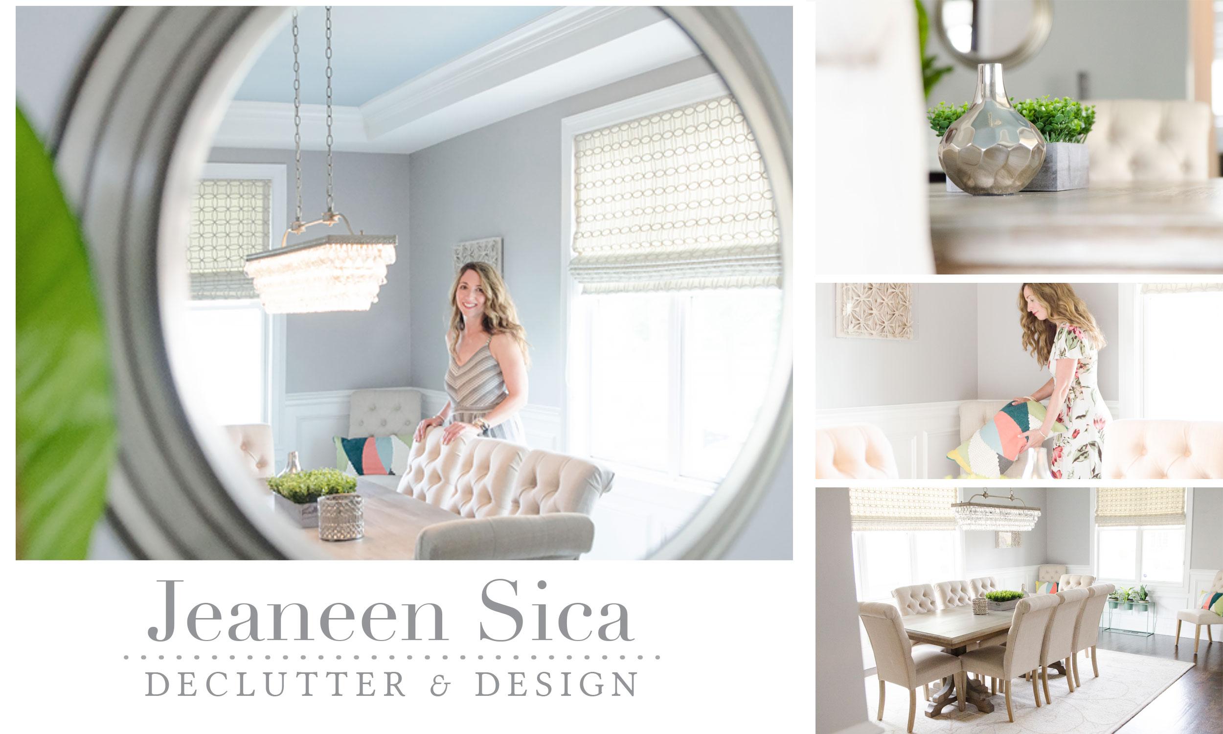 Jeaneen_Sica_Blog_Cover.jpg