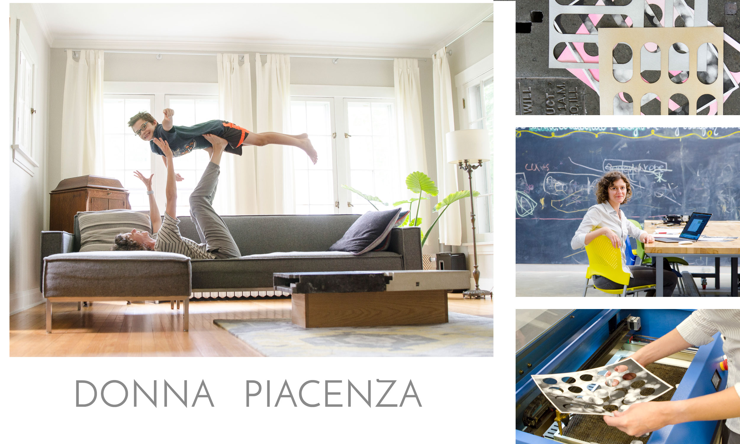 Donna_Blog_Cover.jpg