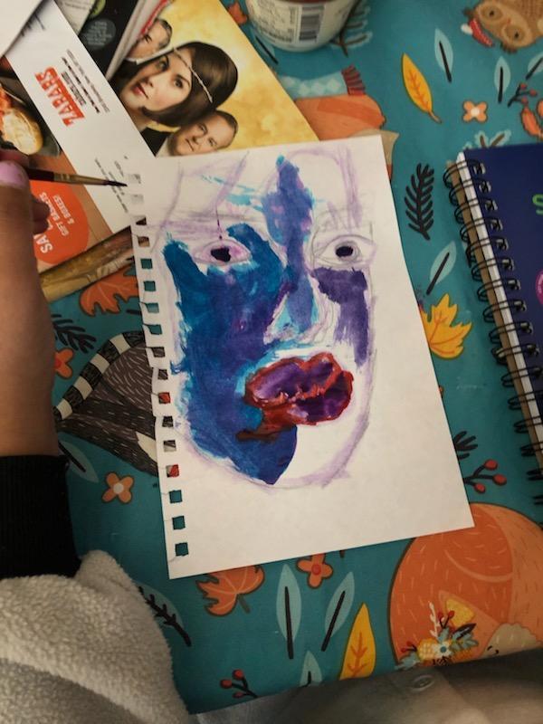 Art with Juri 4.jpg
