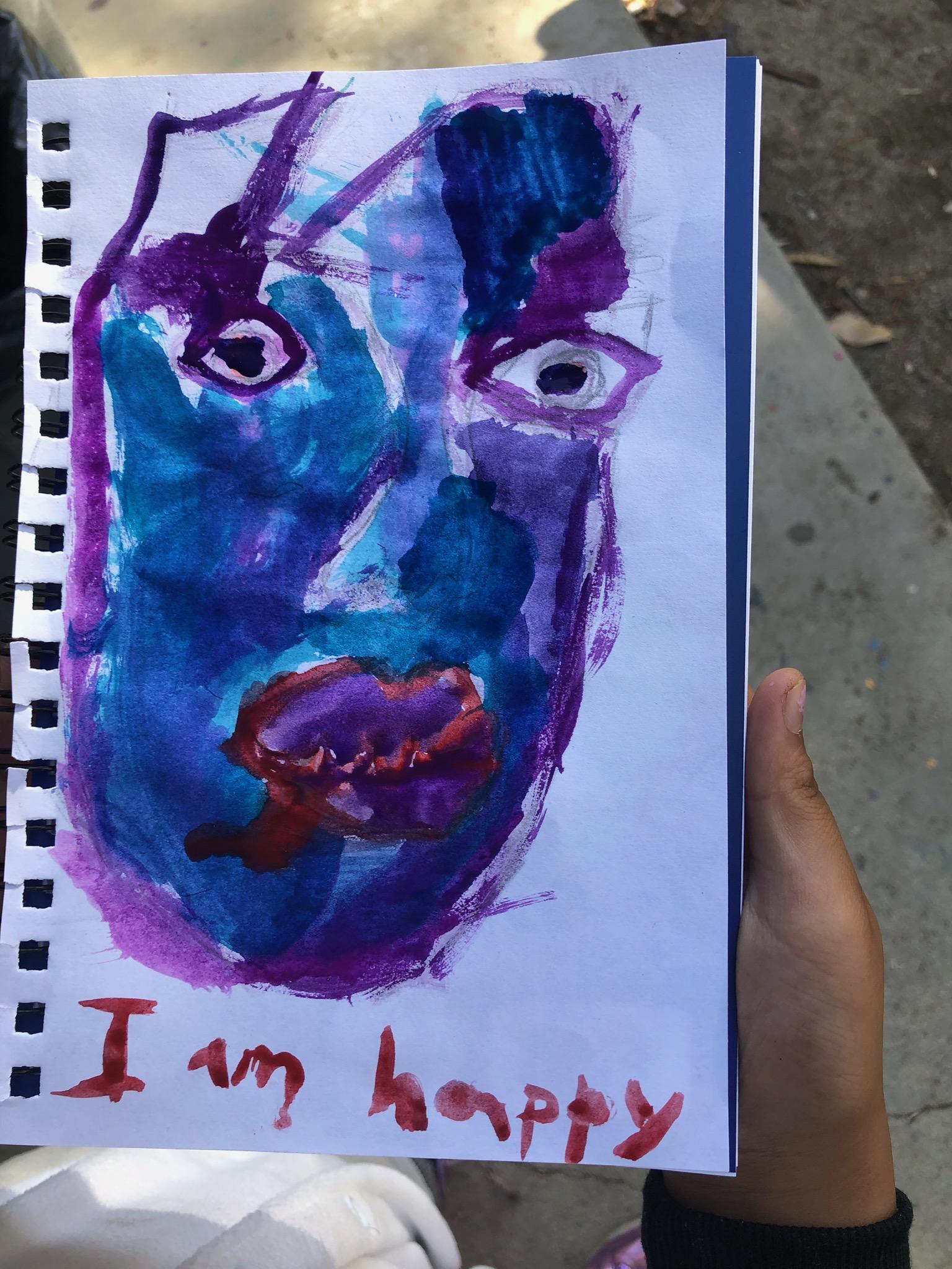 Art with Juri 1.jpg