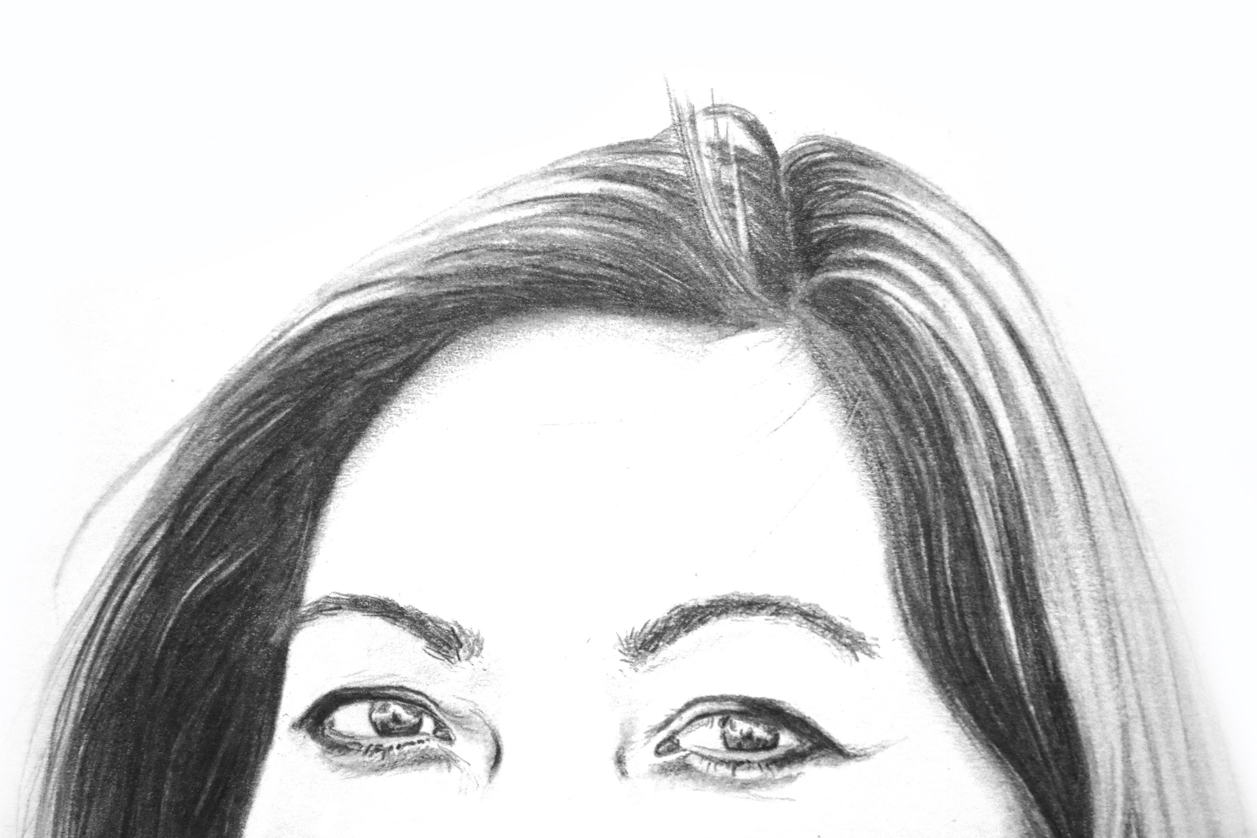 2018-12-13 - Portrait - Klaireese - ForeheadDetail.jpg