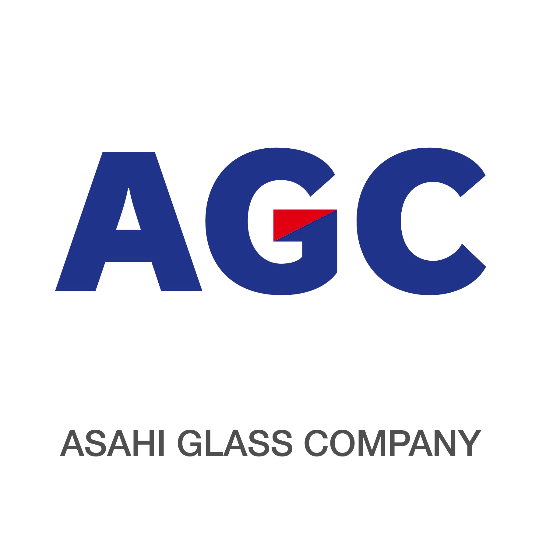 Asahi Glass Logo.jpg