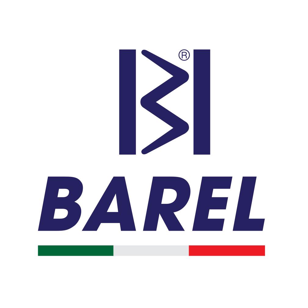 Barel Logo.jpg