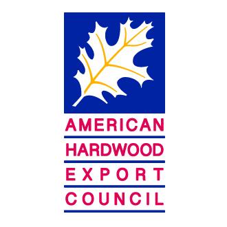 AHEC Logo white box.jpg