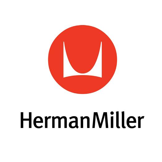 HermanMiller-Logo.jpg
