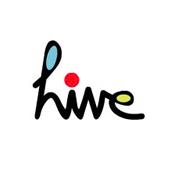 hive_logo.jpg