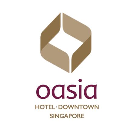 Oasia Hotel Logo.jpg