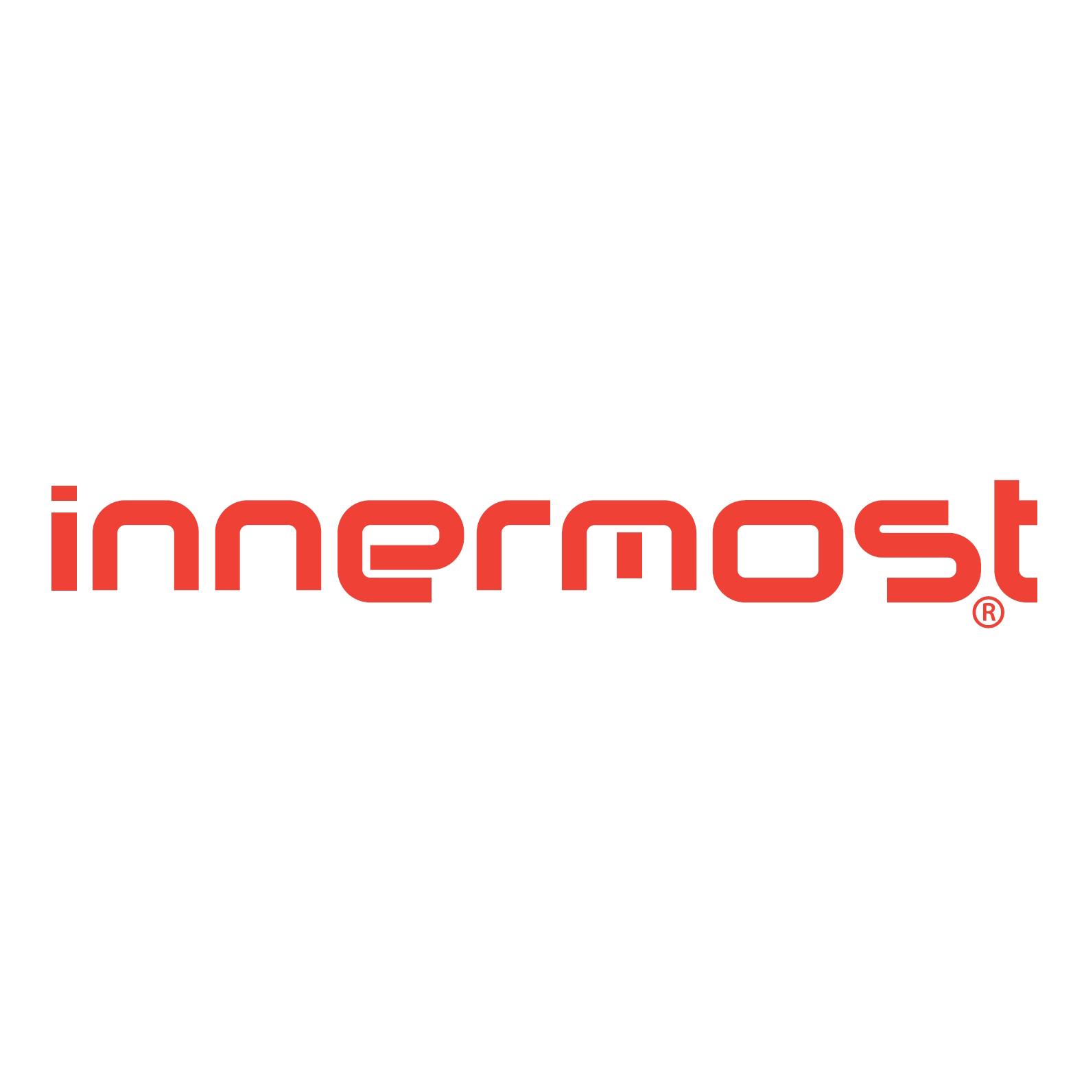 Innermost Logo.jpg