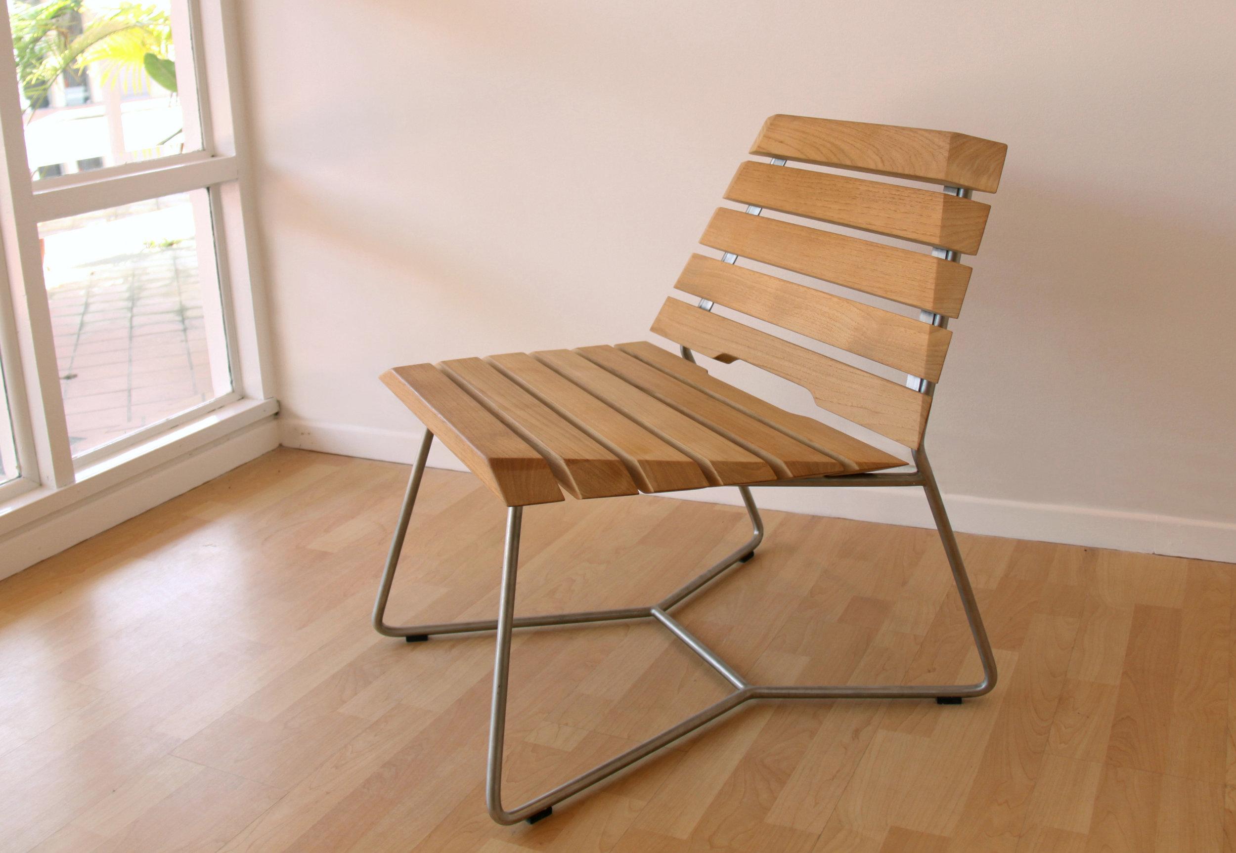 Apex Chair 1.jpg