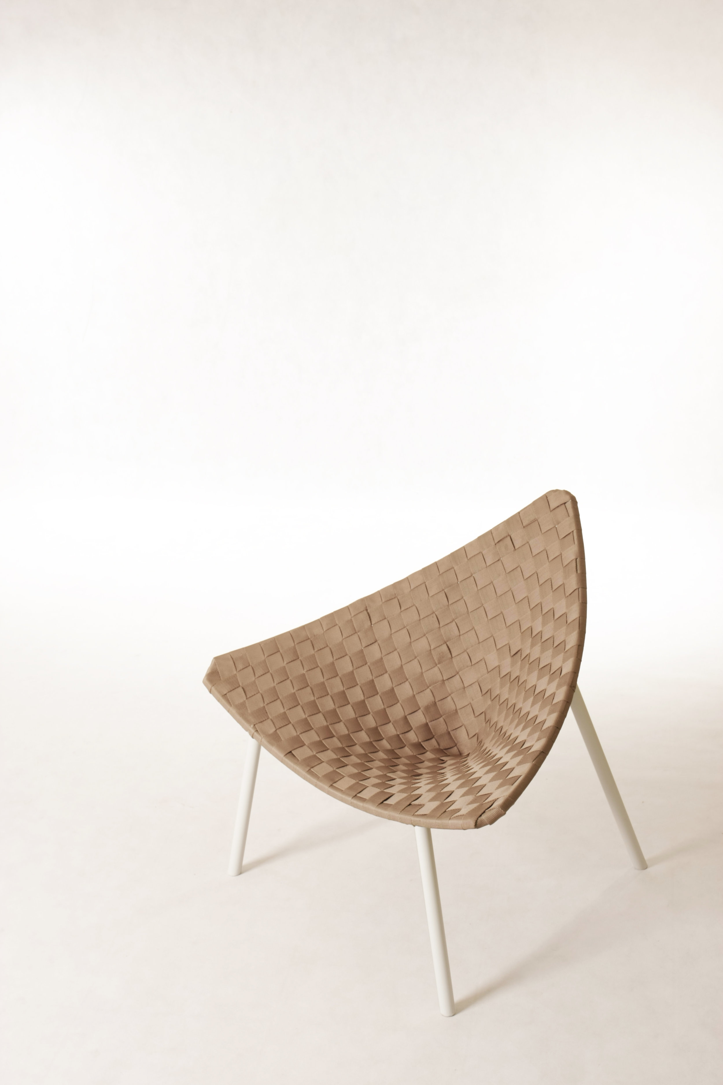 Aviva Chair 4.jpg
