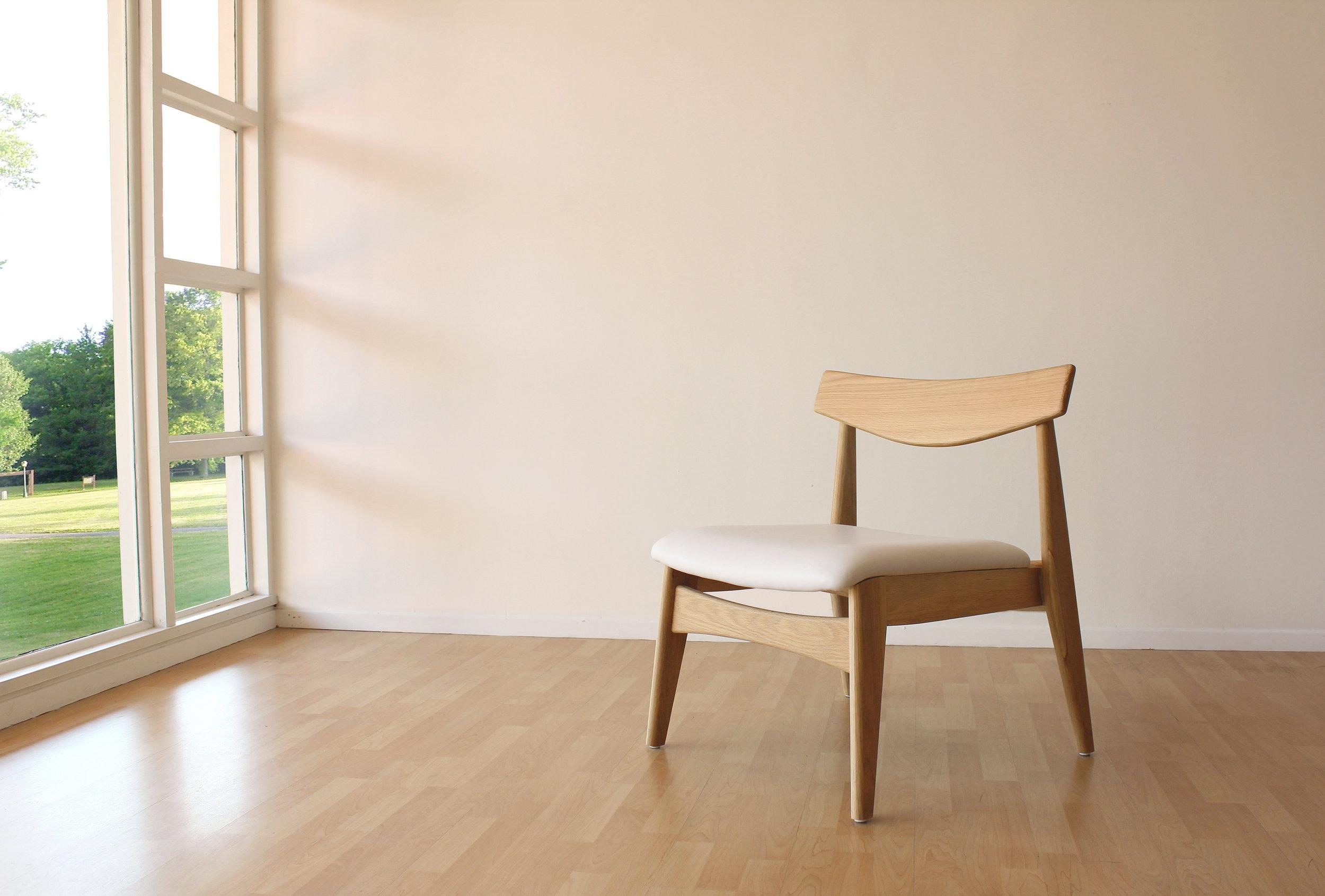 Torii Lounge Chair 6.jpg