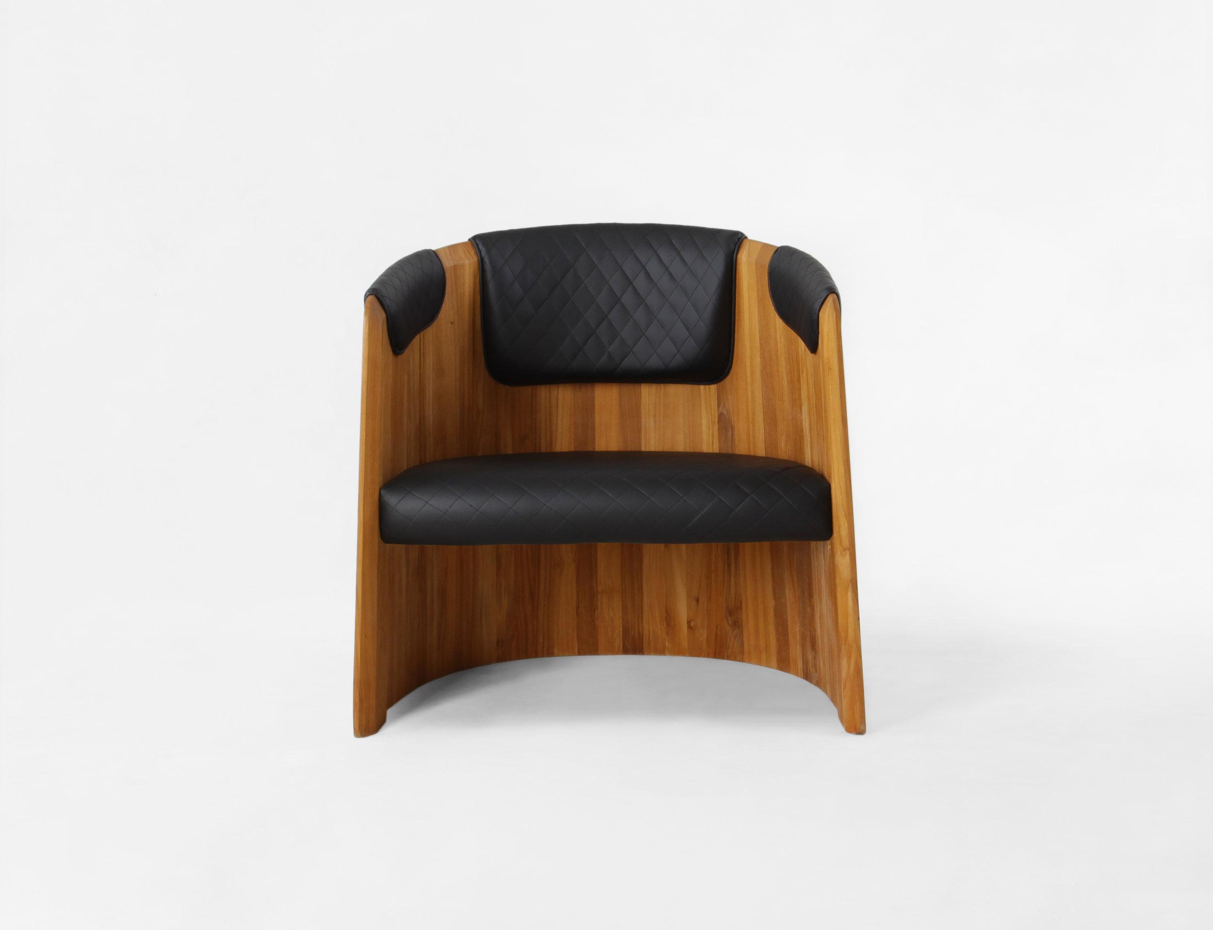 Whiskey Chair 4.jpg