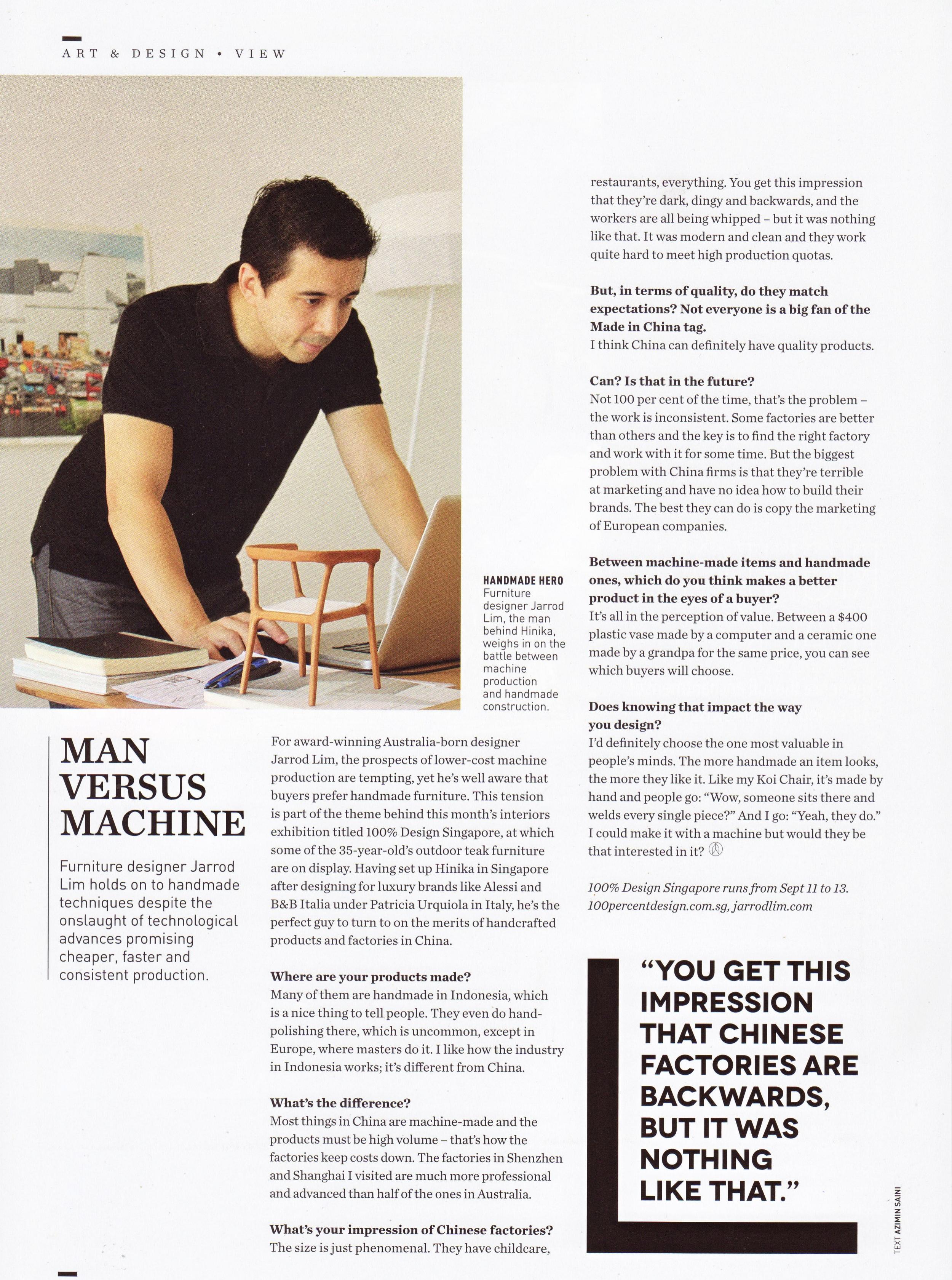 Peak Magazine.jpg