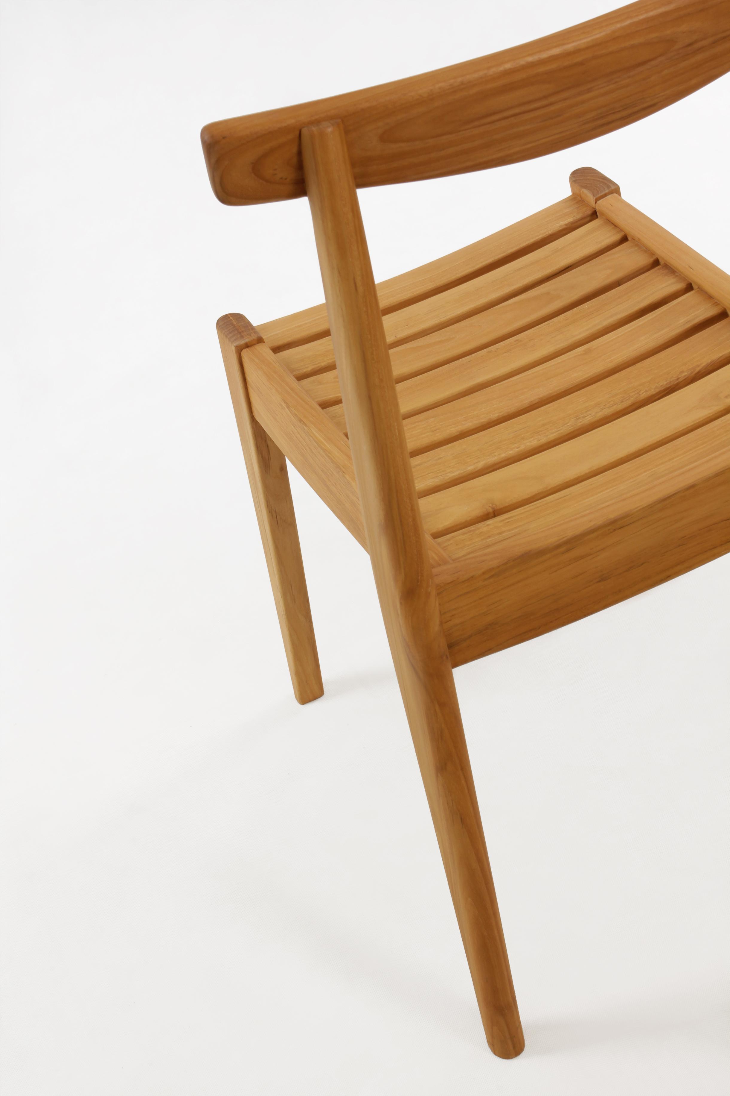 Torii Outdoor Dining Chair 4.jpg