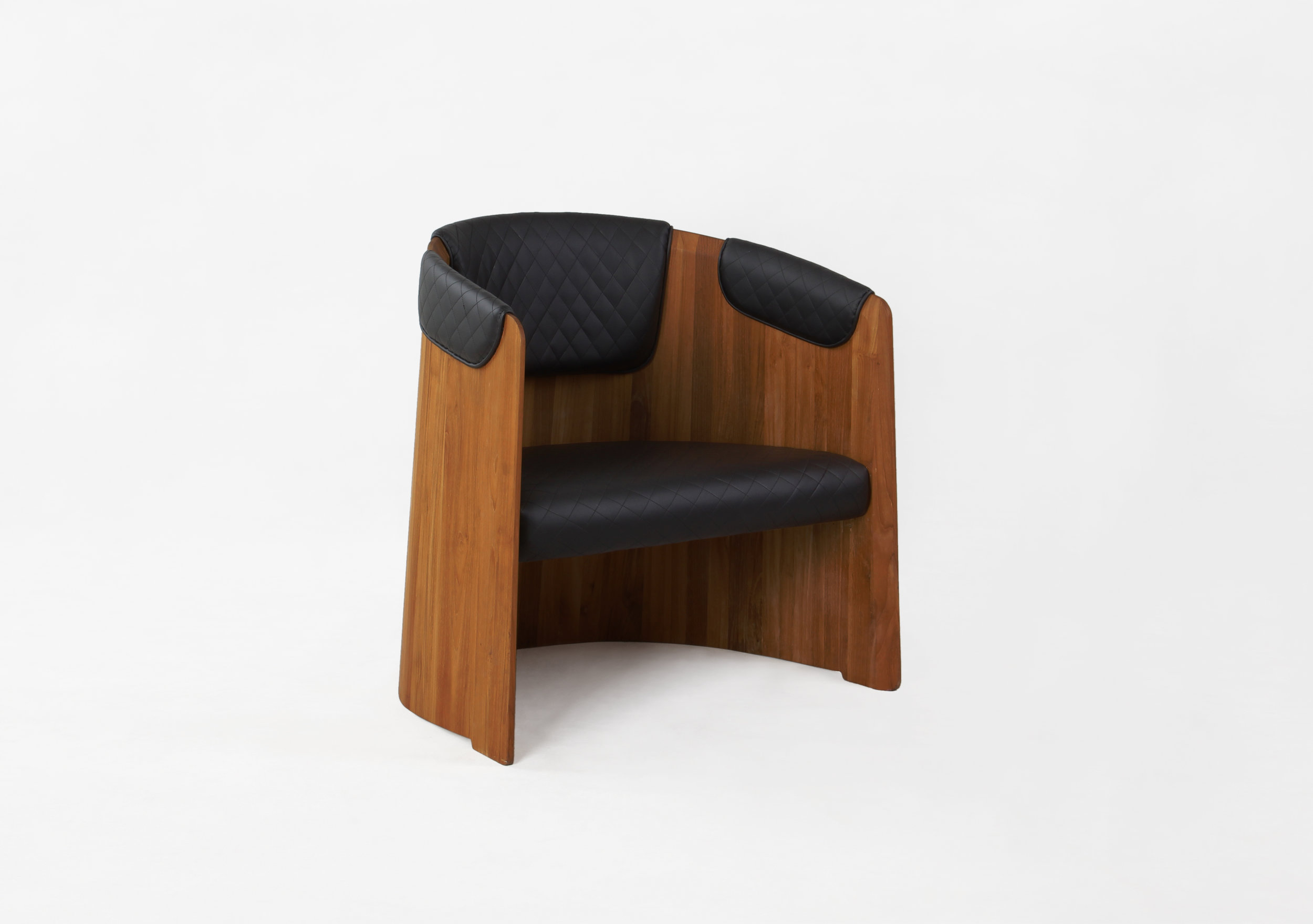 Whiskey Chair 1.jpg