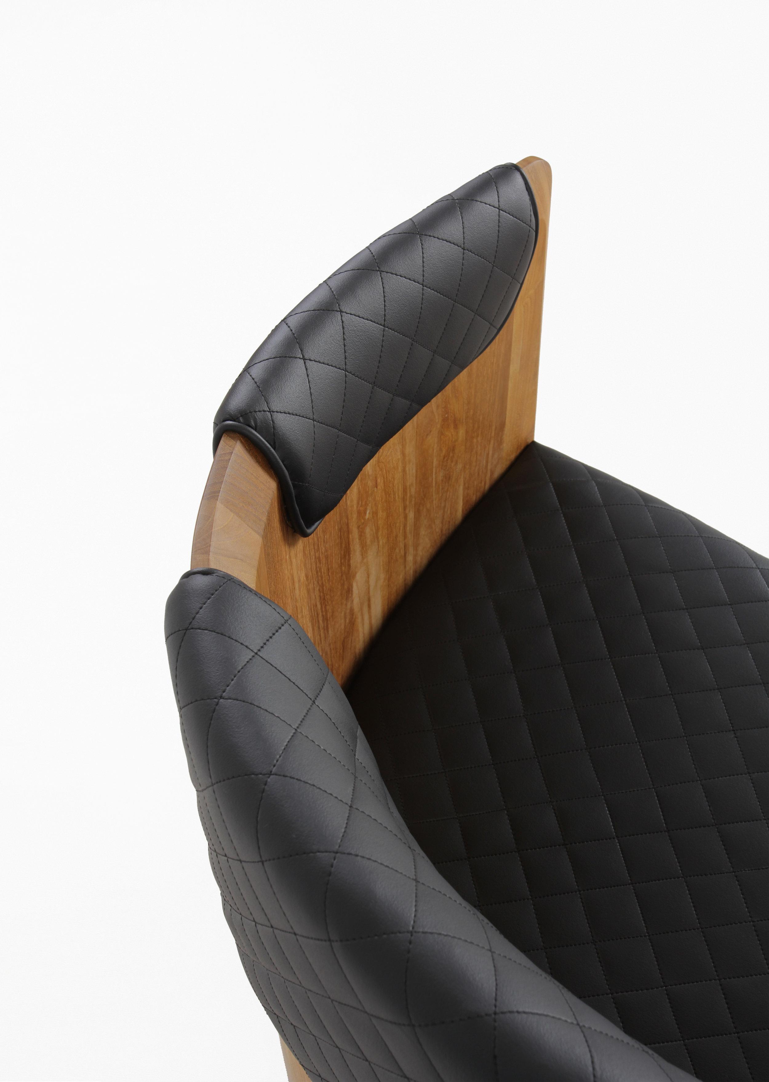 Whiskey Chair 2.jpg