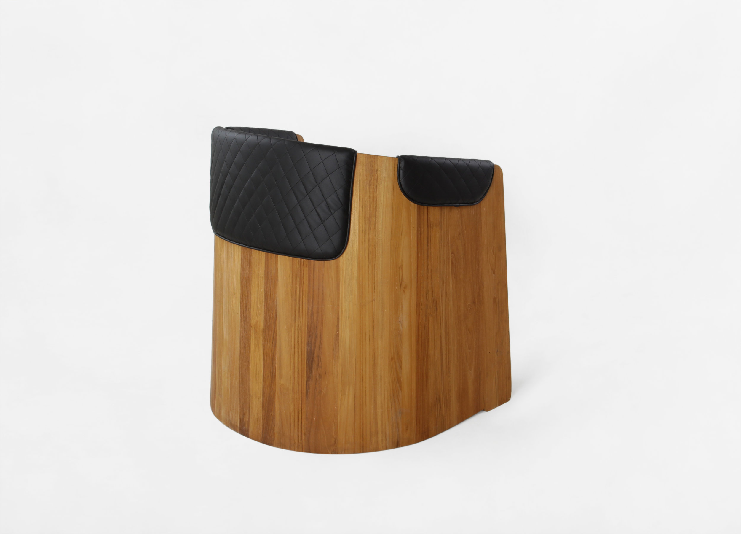 Whiskey Chair 5.jpg