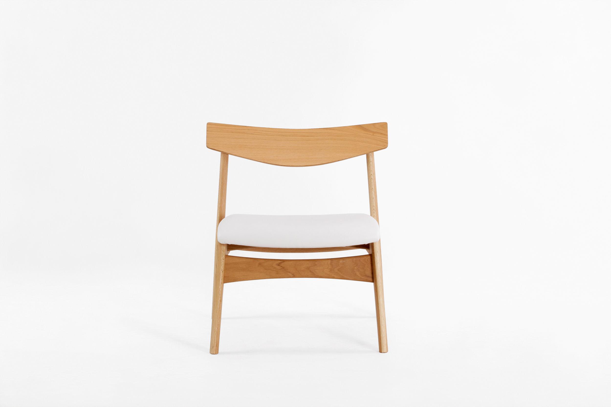 Torii Lounge Chair 2.jpg