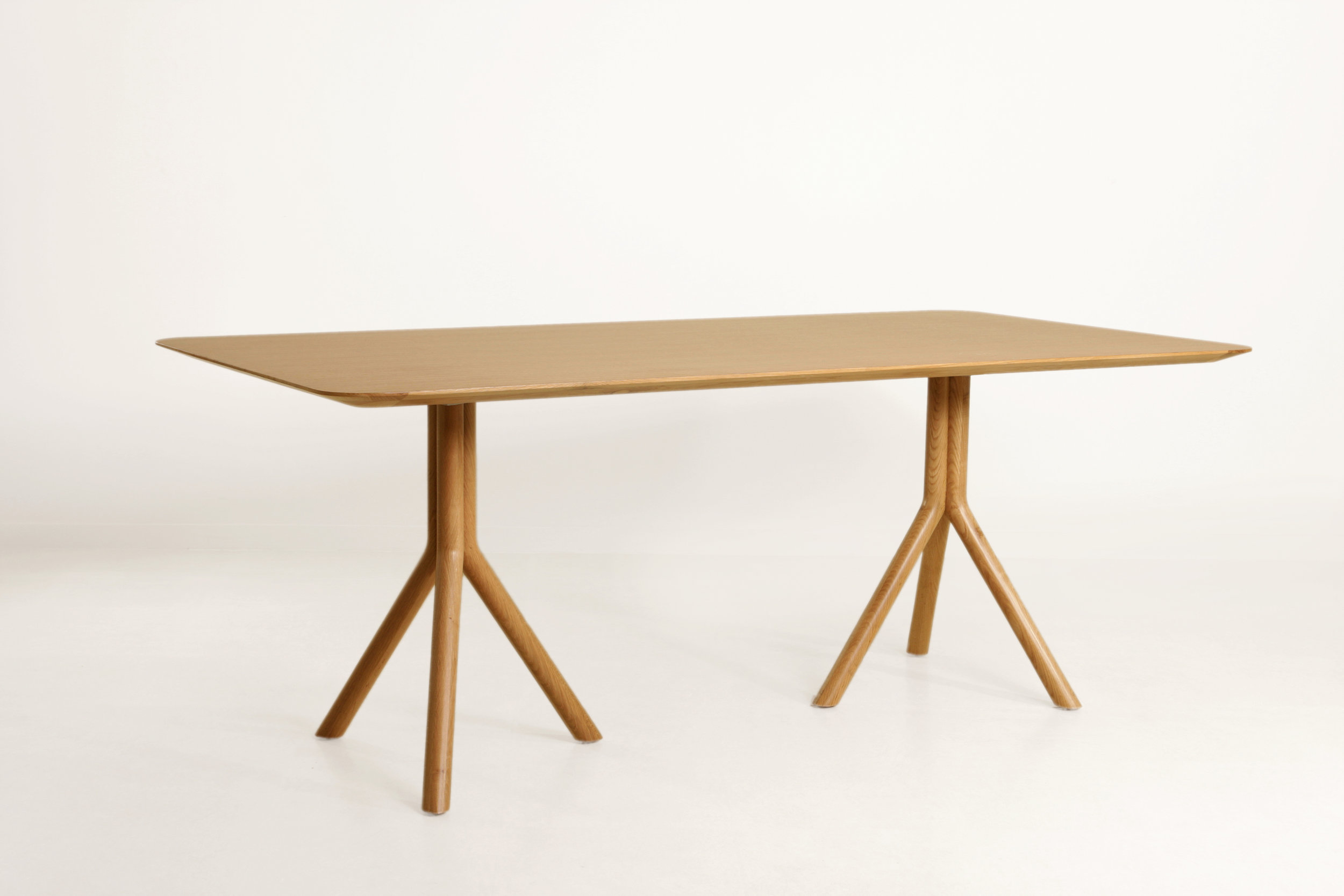 Trinity Dining Table 1.jpg