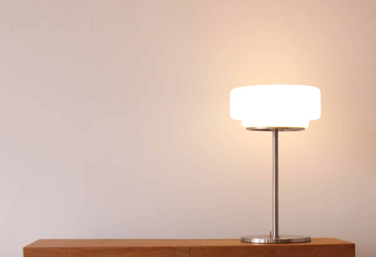 Fifth Avenue Lamp 3.jpg
