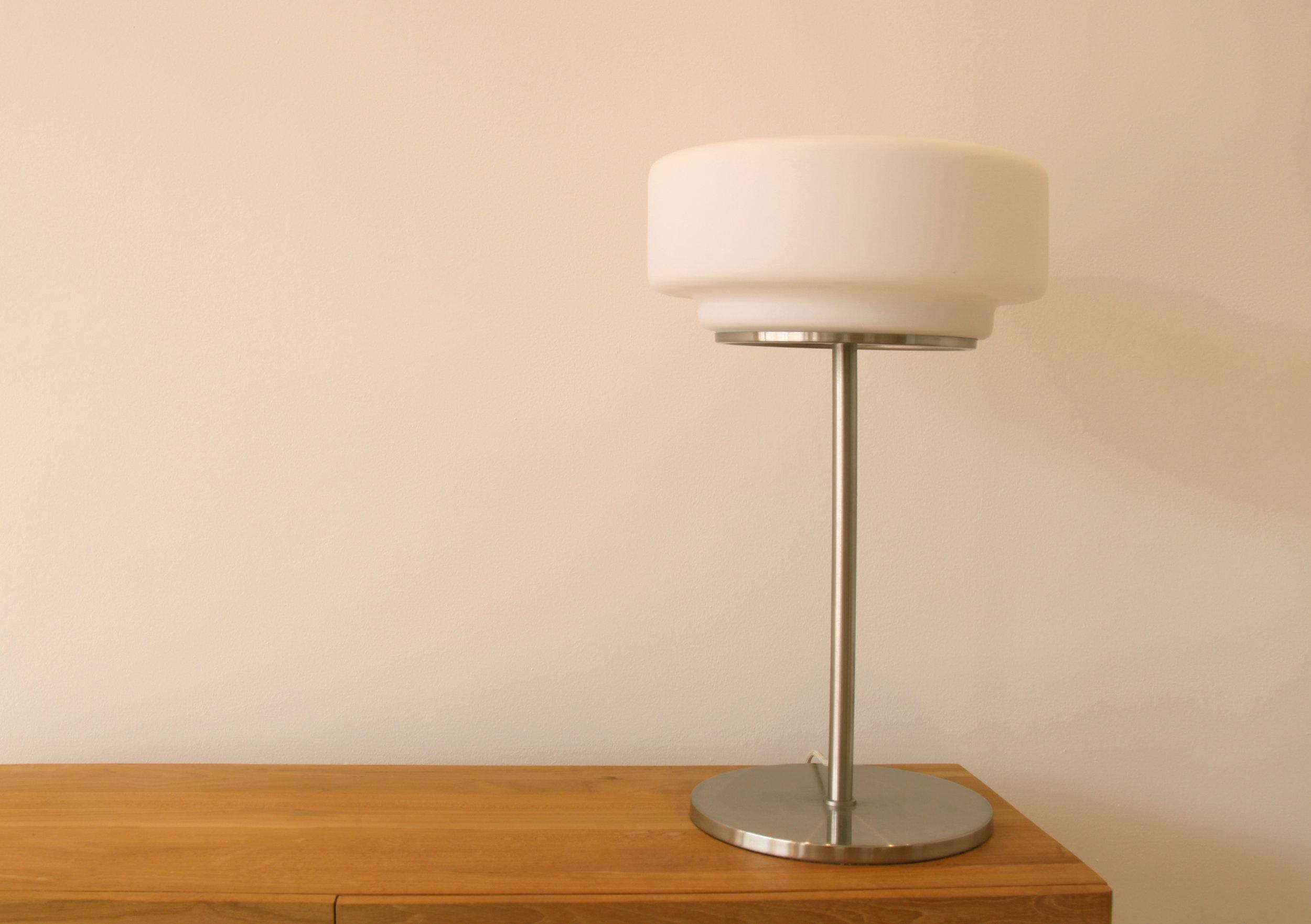 Fifth Avenue Lamp 4.jpg