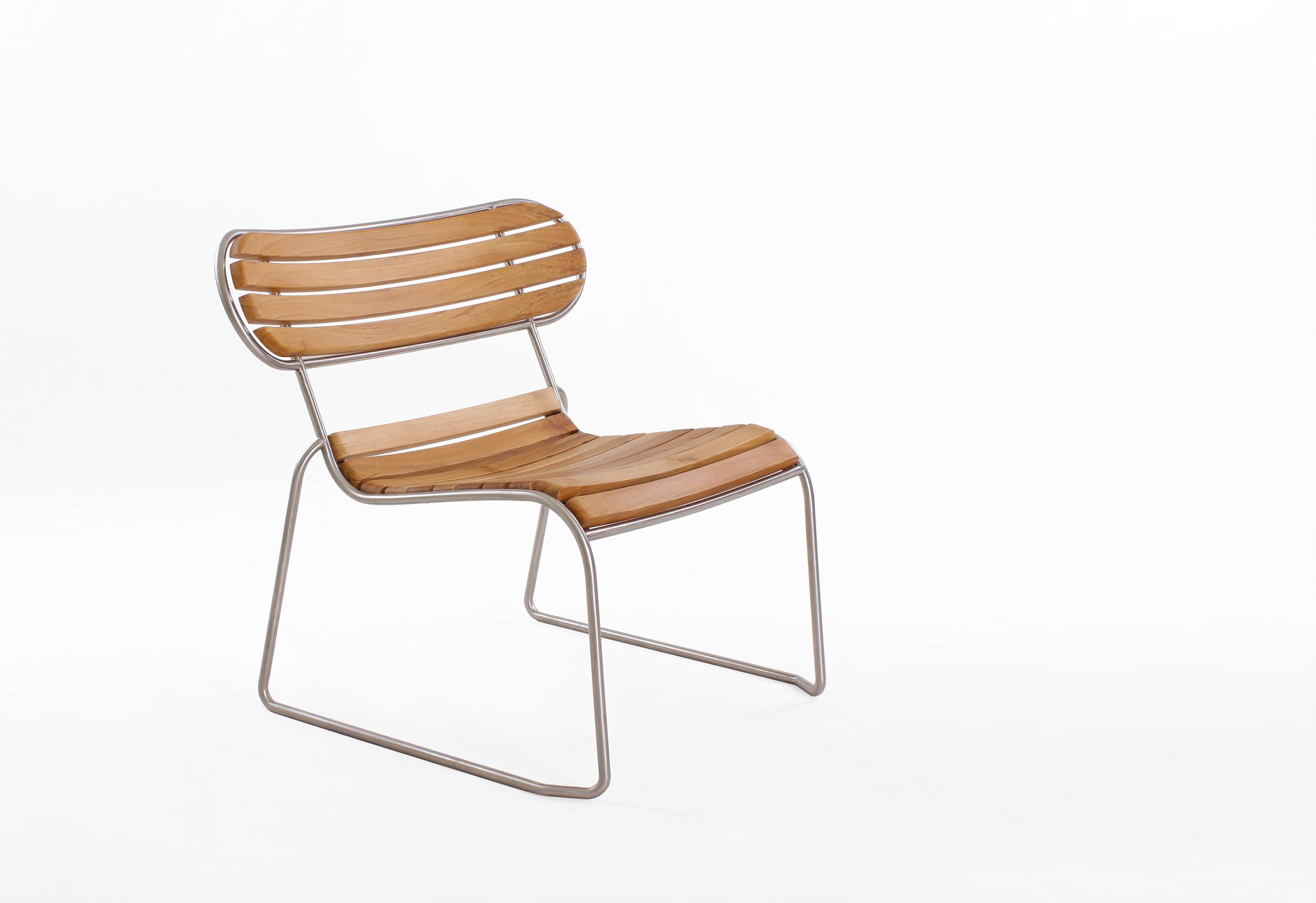 Central Park Chair 1.jpg