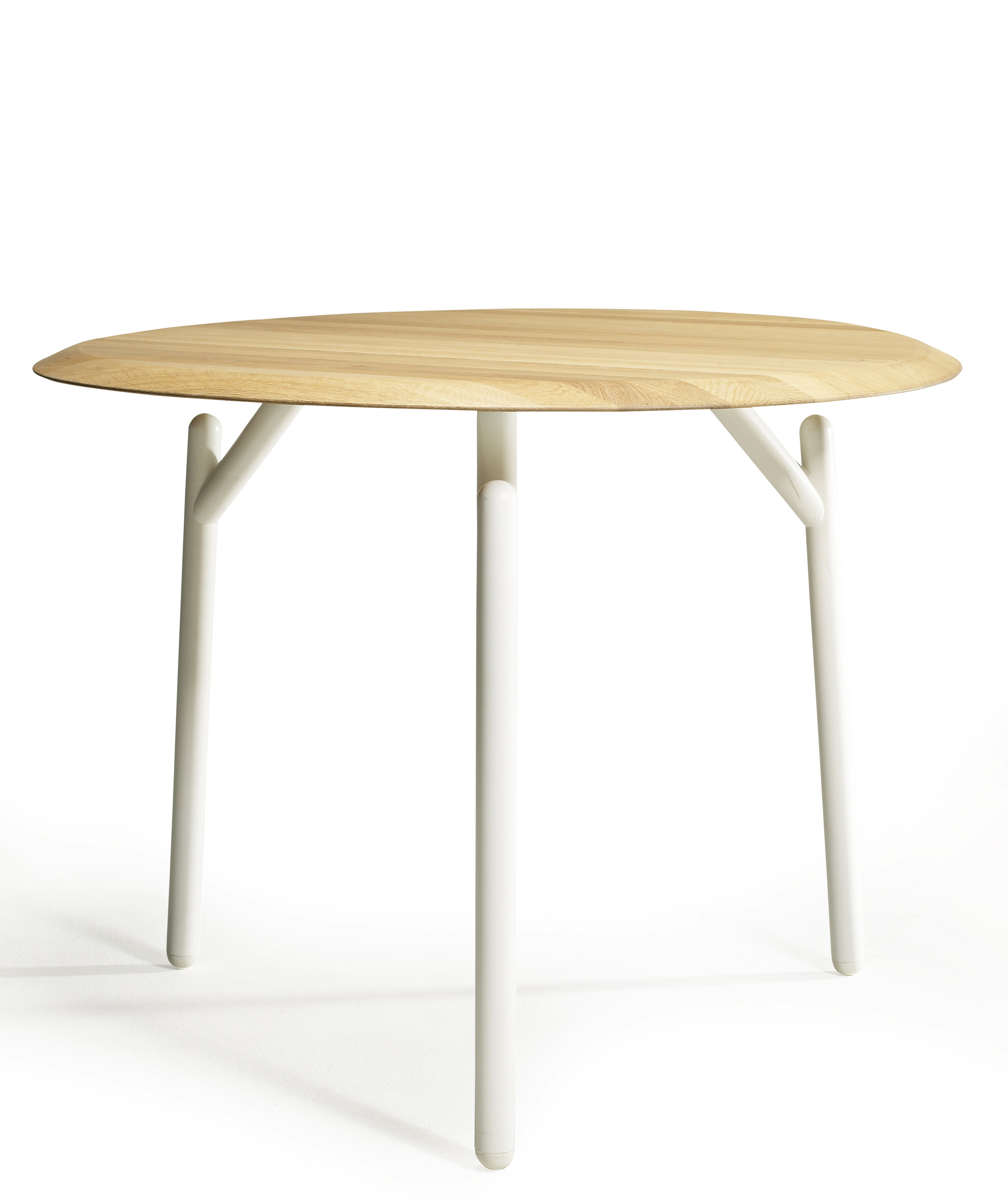 Century Table Reduced.jpg