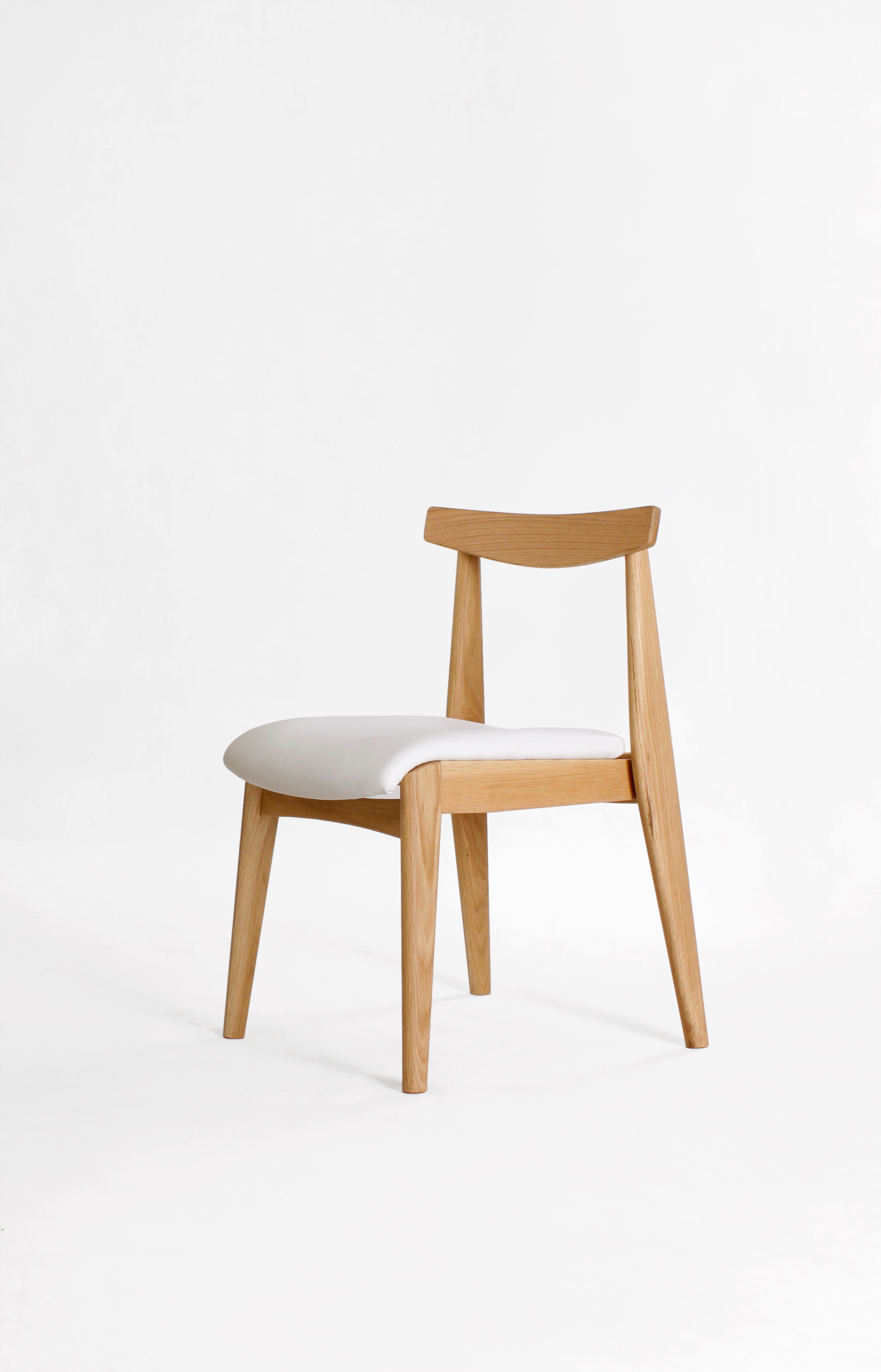 Torii Dining Chair 1.jpg