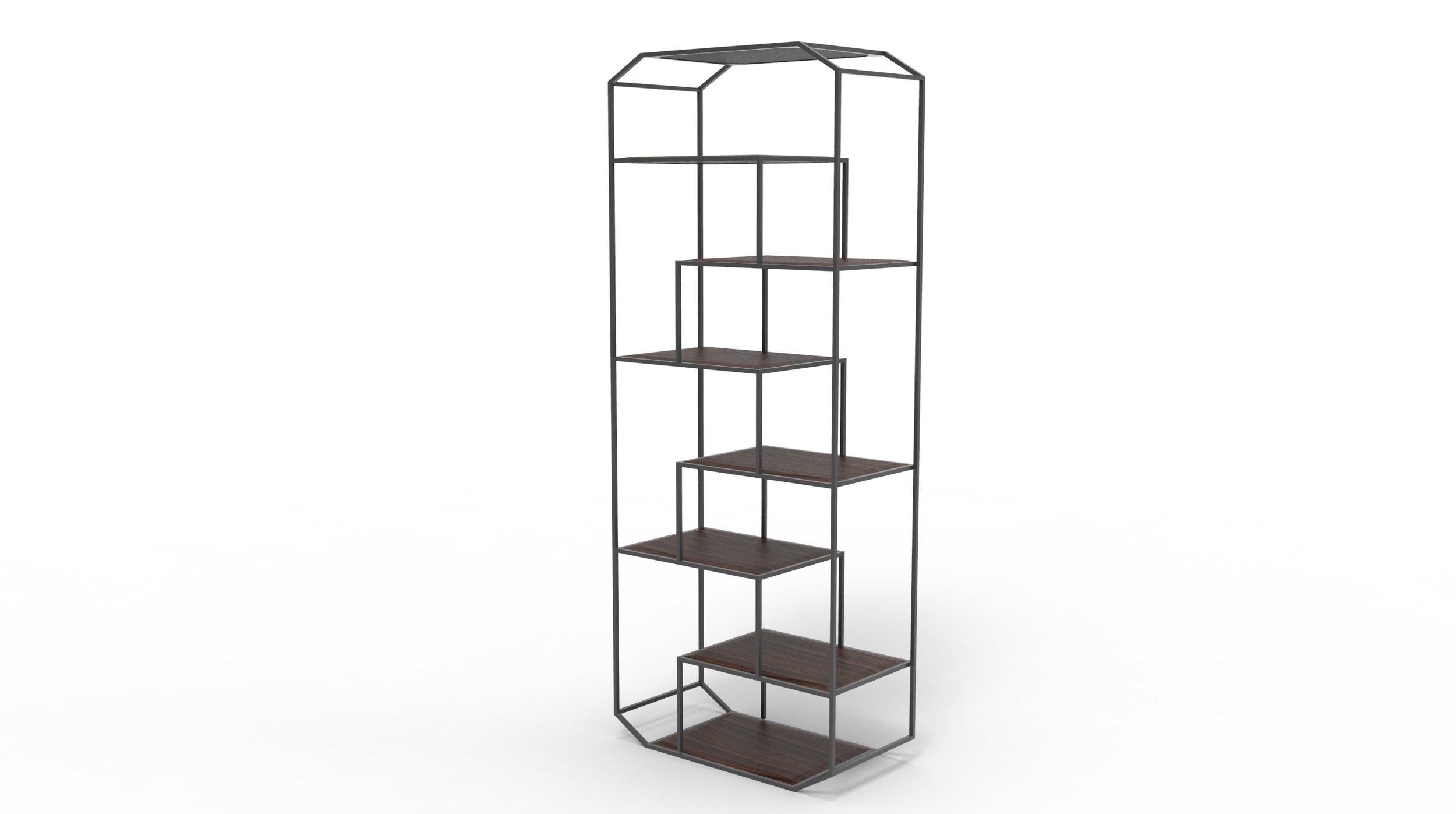 Yin Shelves 1.jpg
