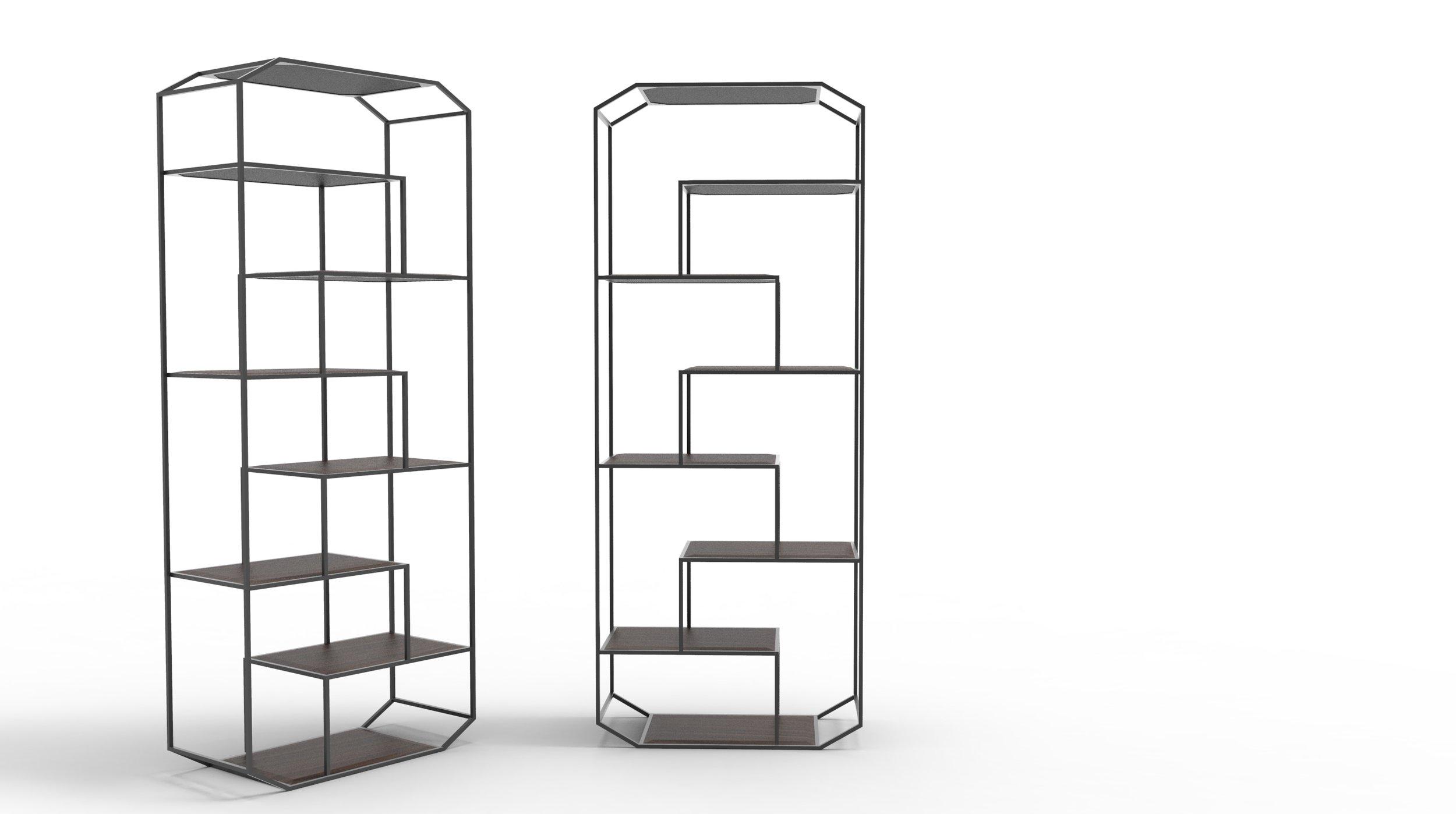 Yin Shelves 3.jpg