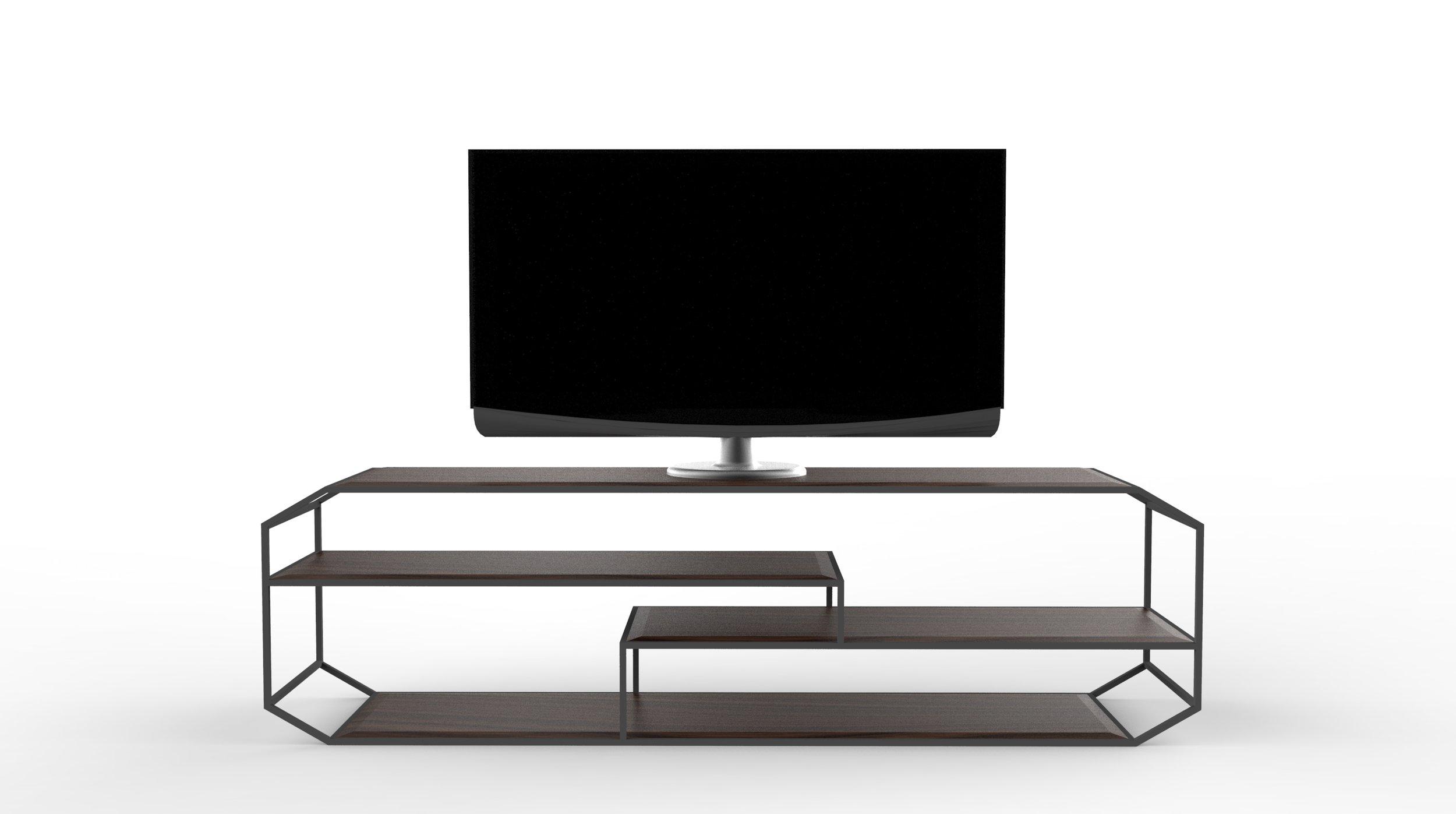 Yin TV 3.jpg