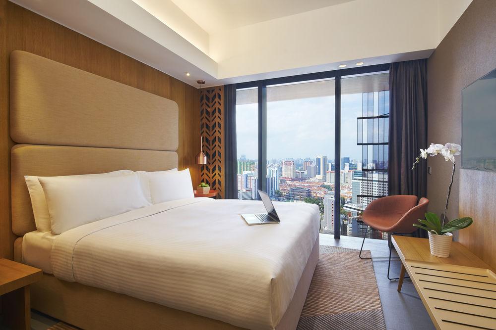 Oasia Hotel 11.jpg