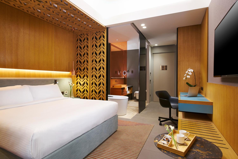 Oasia Hotel 20.JPG
