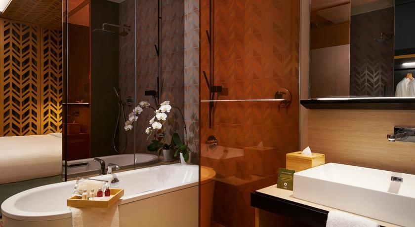Oasia Hotel 22.jpg