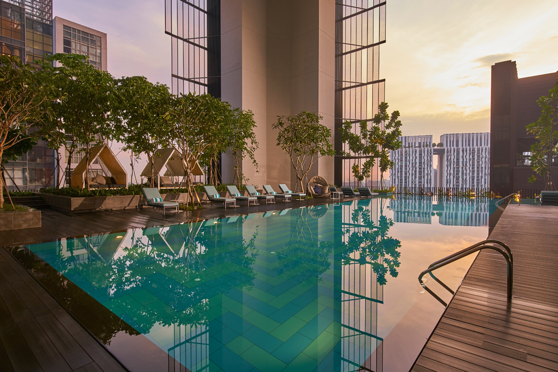 Oasia Hotel 27.jpg