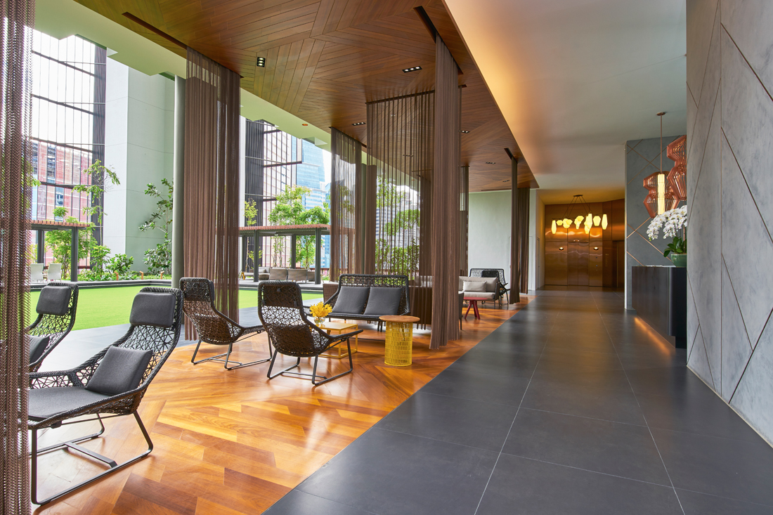 Oasia Hotel 29.jpg