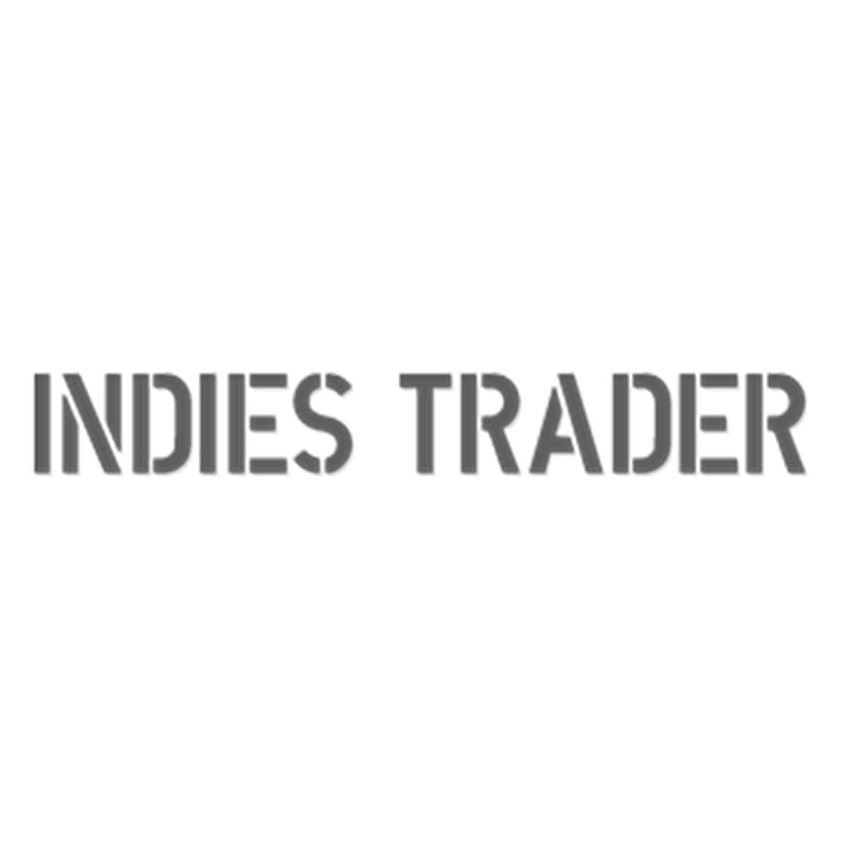 Indies Trader Logo.jpg