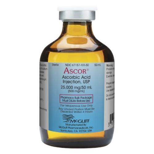 New-Ascor-Bottle-Front.jpg