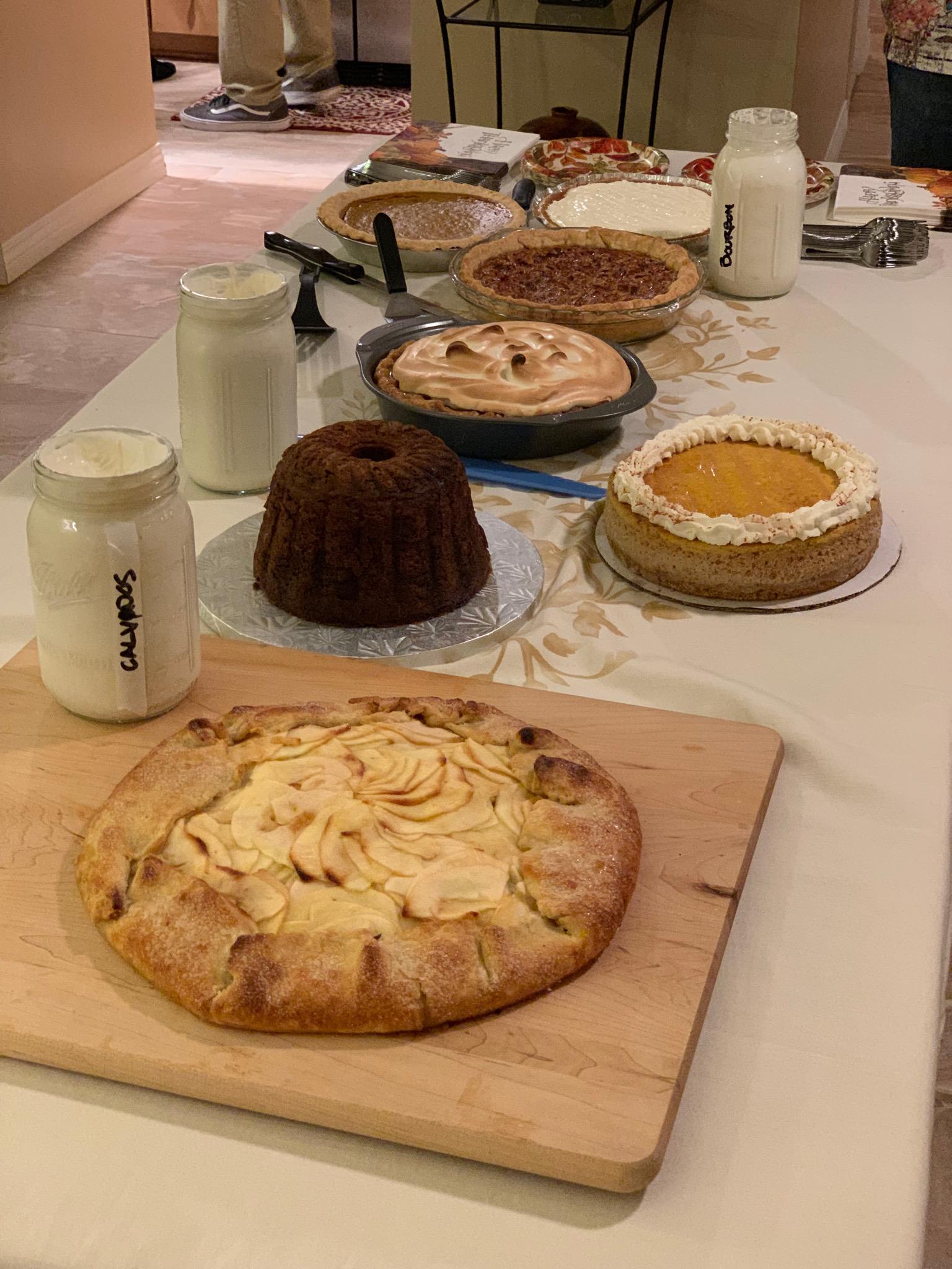 desserts 21.jpg