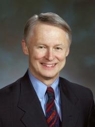 Sam Reed   Former Washington Secretary of State