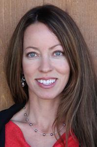 Laura Huggins   CEO, Wild Sky Beef