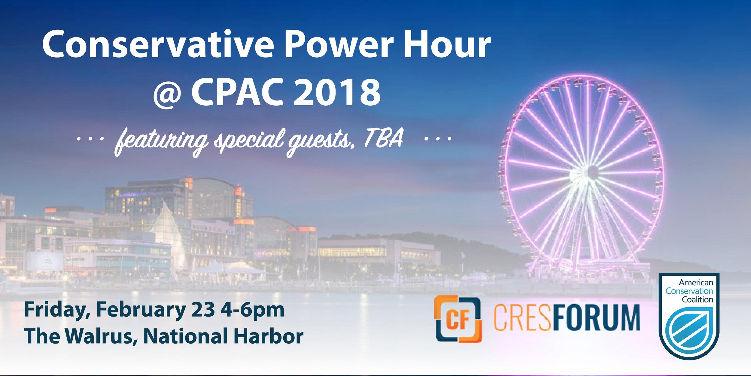 CPAC Power Hour.jpg